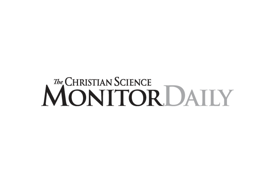 www.csmonitor.com: The Christian Science Monitor Daily for July 30, 2021